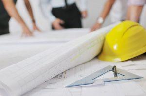 Anagrafe e pratiche edilizie