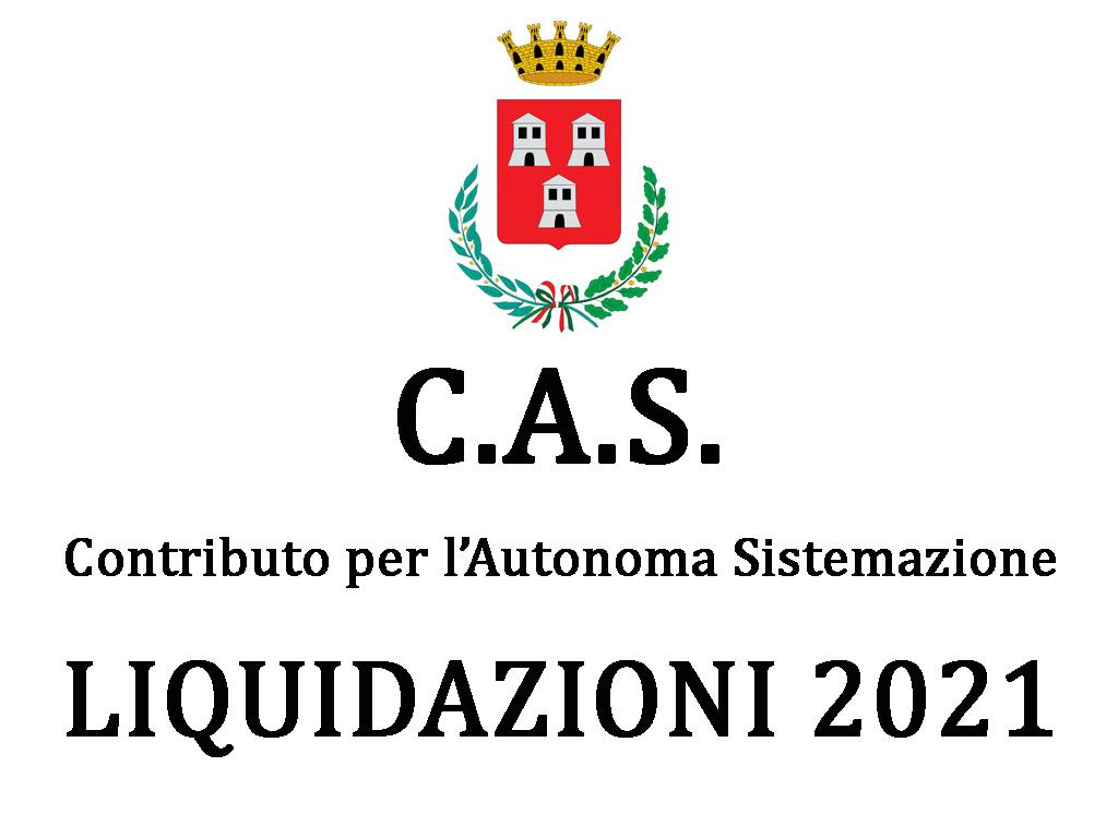 CASliquidazioni2021
