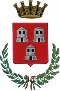 COMUNE CAMERINO