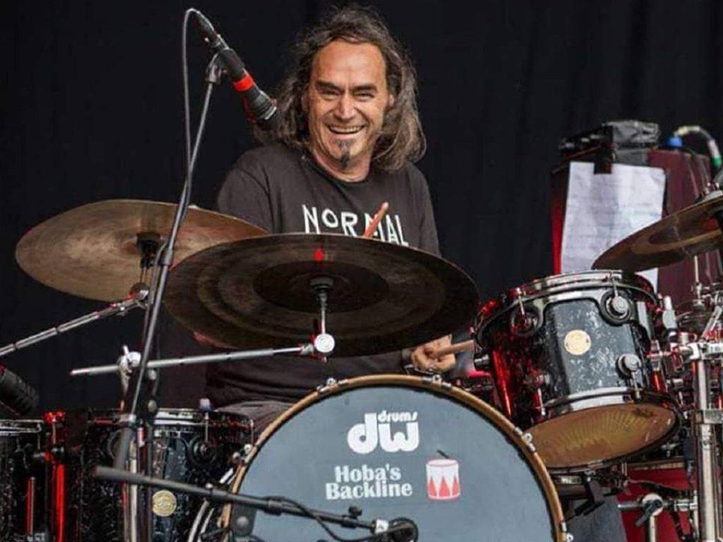 Paolo Vinaccia ok