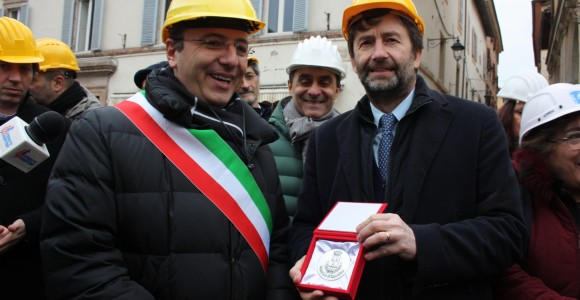 Pasqui_Franceschini1