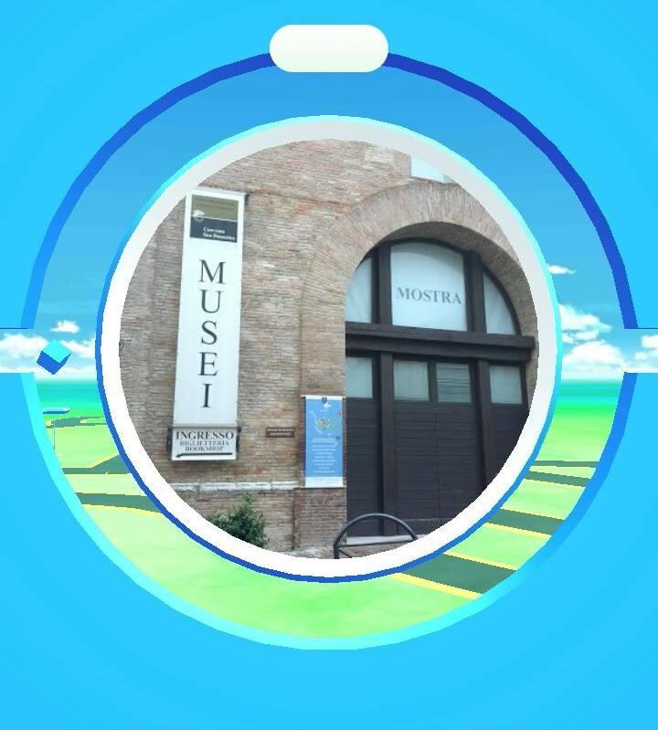 PokeStop_Museo