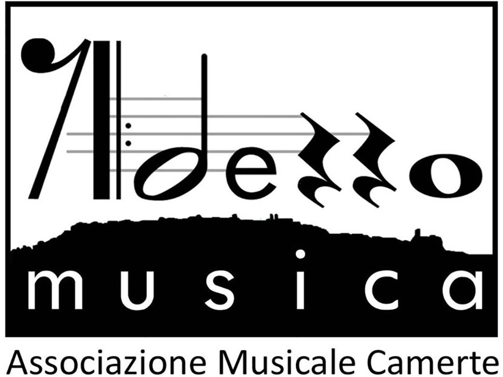 adesso_musica