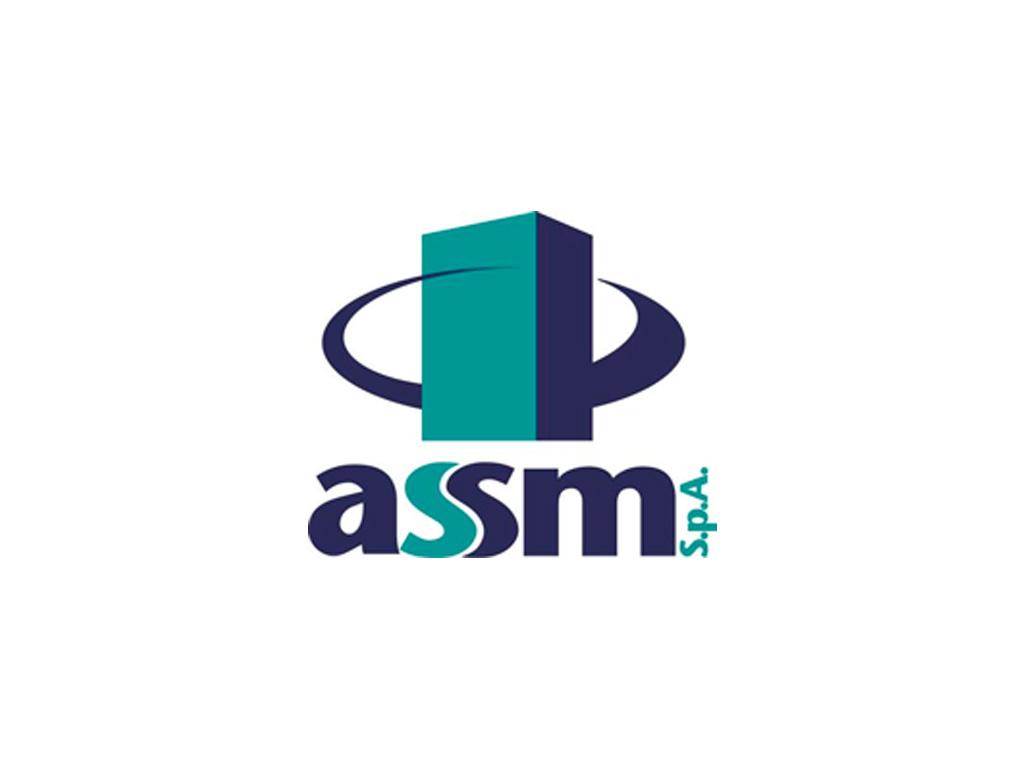 banner ASSM