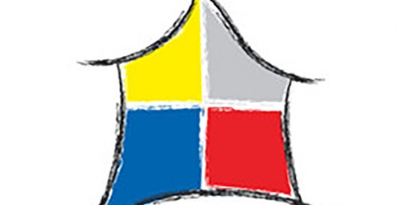 banner SACU