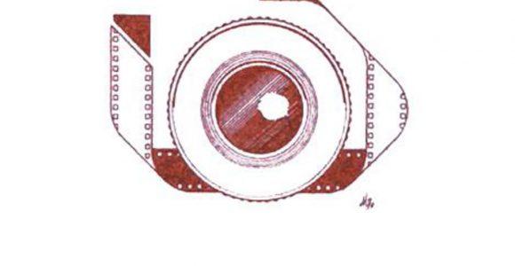 banner circolo fotografico camerino