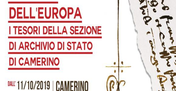 banner europa