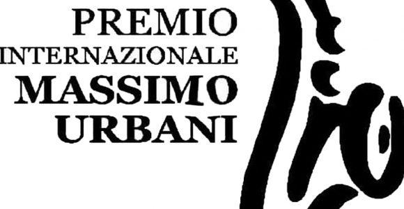 banner premio massimo urbani