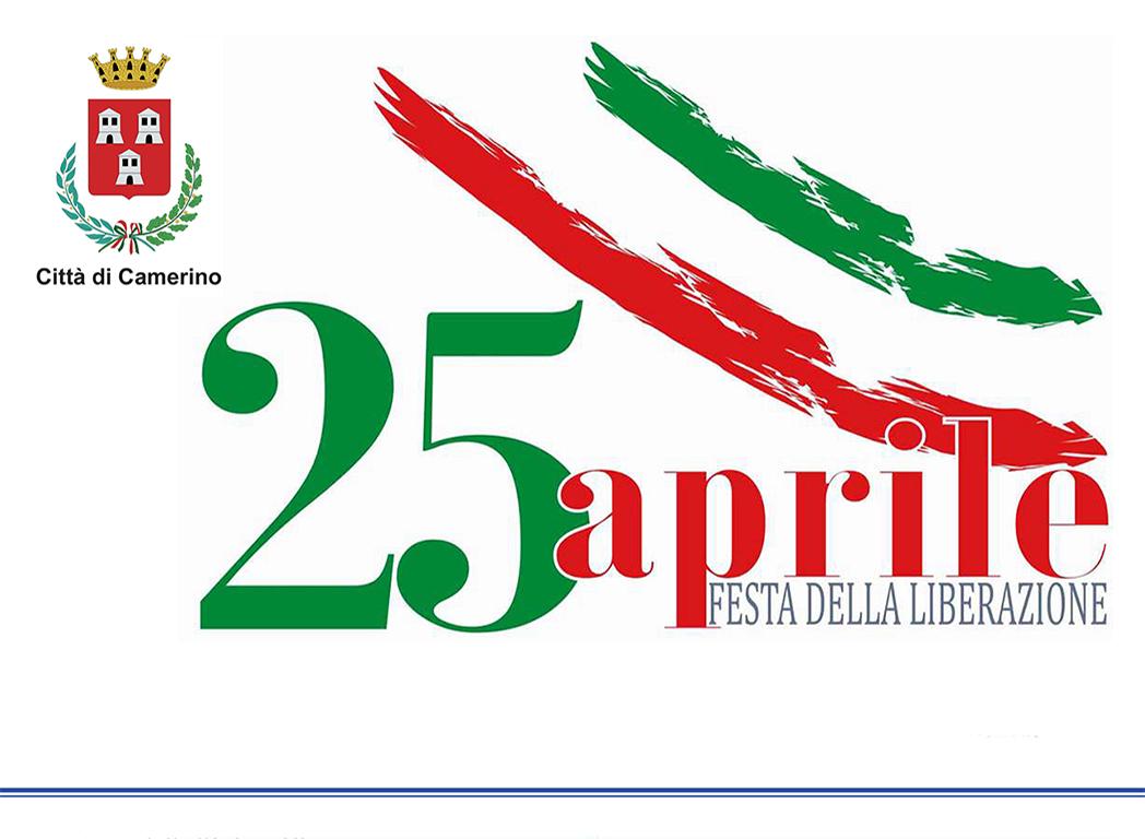 banner_25aprile