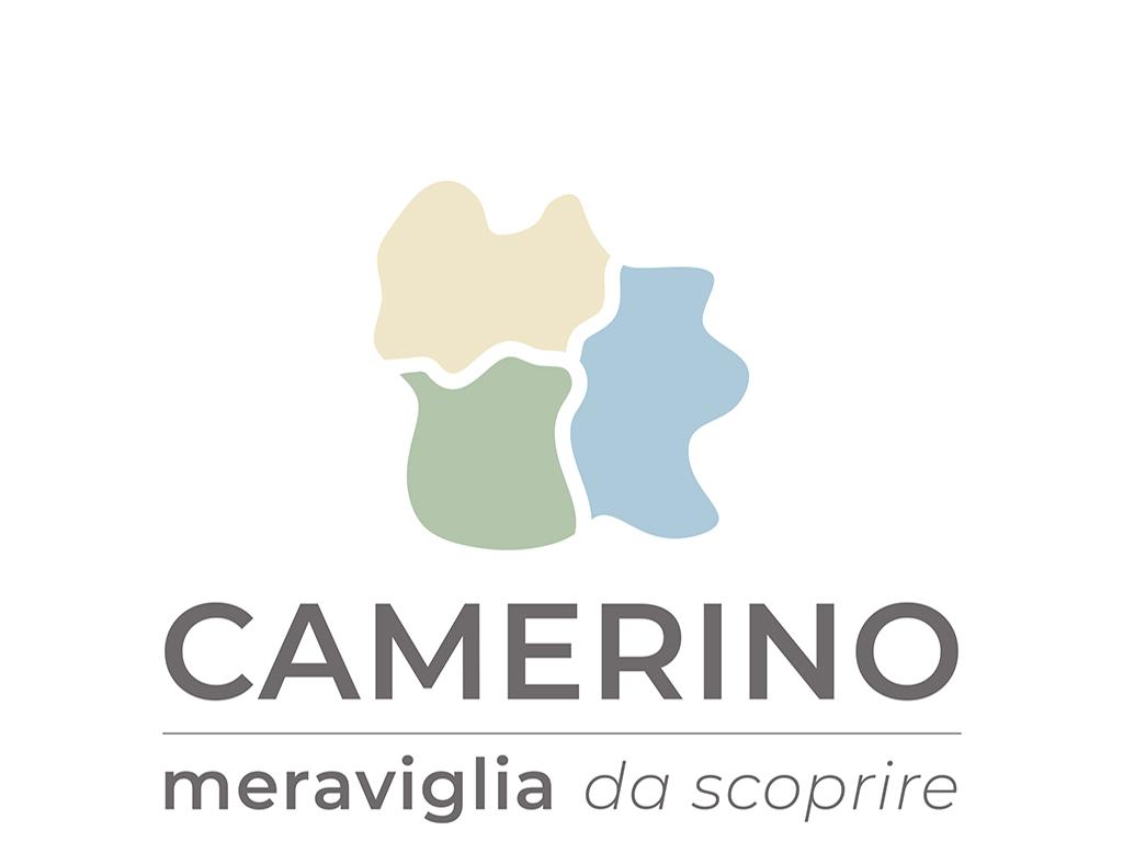 logo_Camerrino-meraviglie