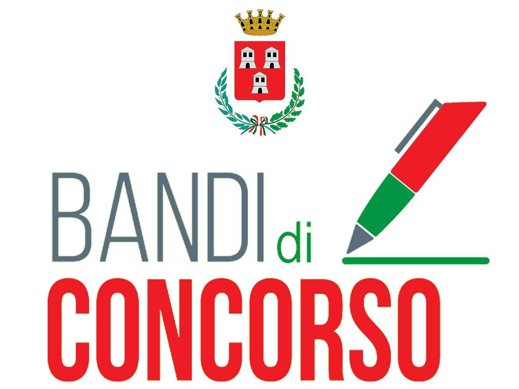 banner_concorsi
