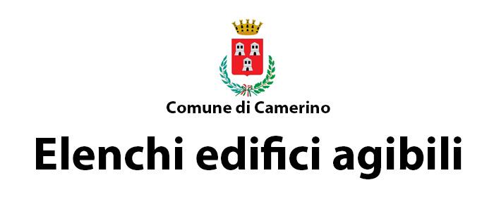 banner_elenchi