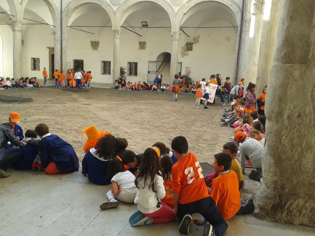 caccia_arancione (1)