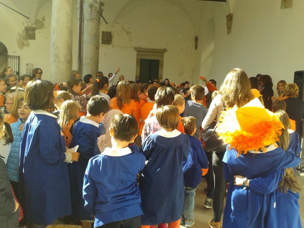 caccia_arancione (13)