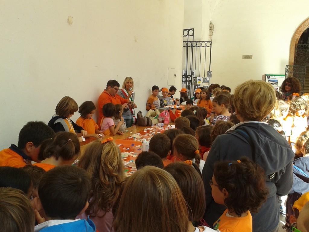 caccia_arancione (17)