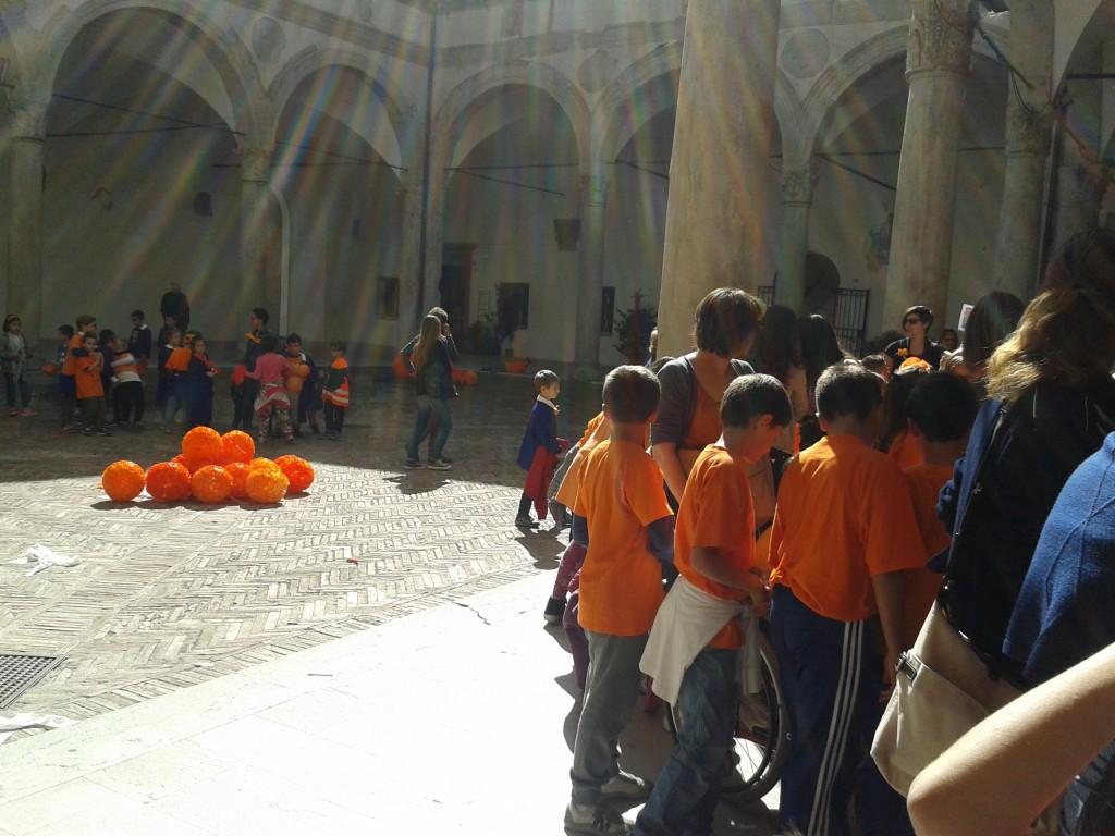 caccia_arancione (24)