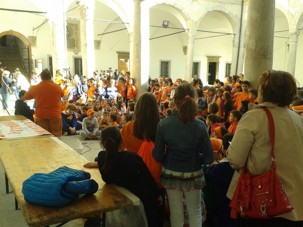 caccia_arancione (8)