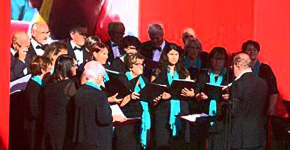 cappella musicale duomo