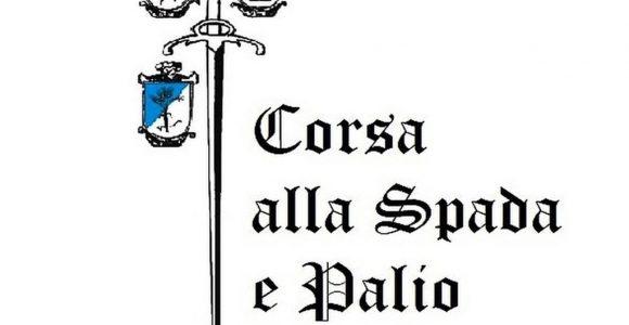 corsaspada_banner