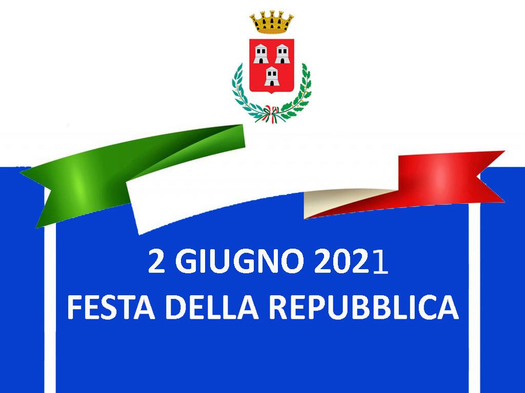 festa-della-repubblica-2021-banner