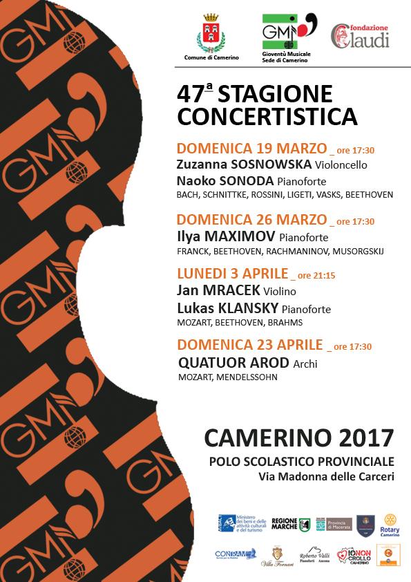 gmi2017