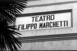 lapide_marchetti