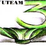 logo UTEAM