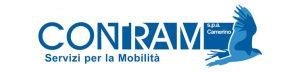 Contram servizi per la mobilità