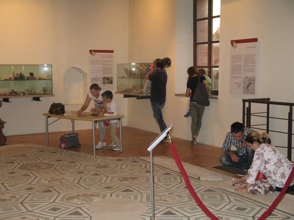 museo (1)