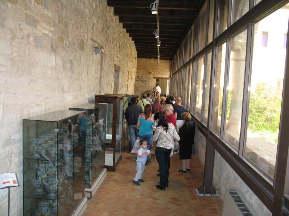 museo (6)