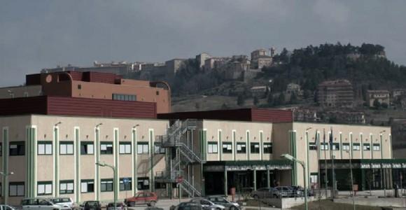 ospedale_camerino