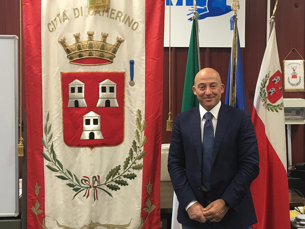 sindaco_gonfalone