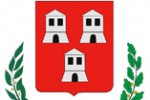 stemma Camerino