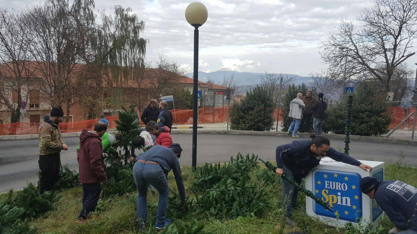 villaggio2