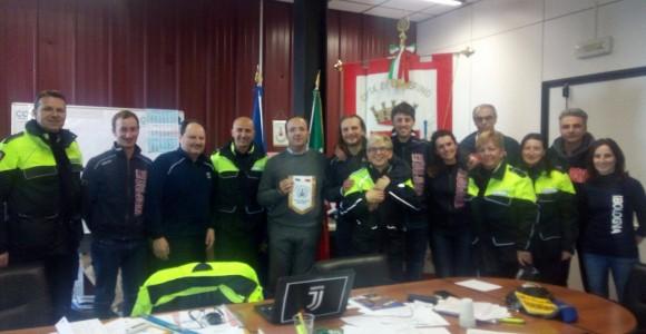visita PM Bologna